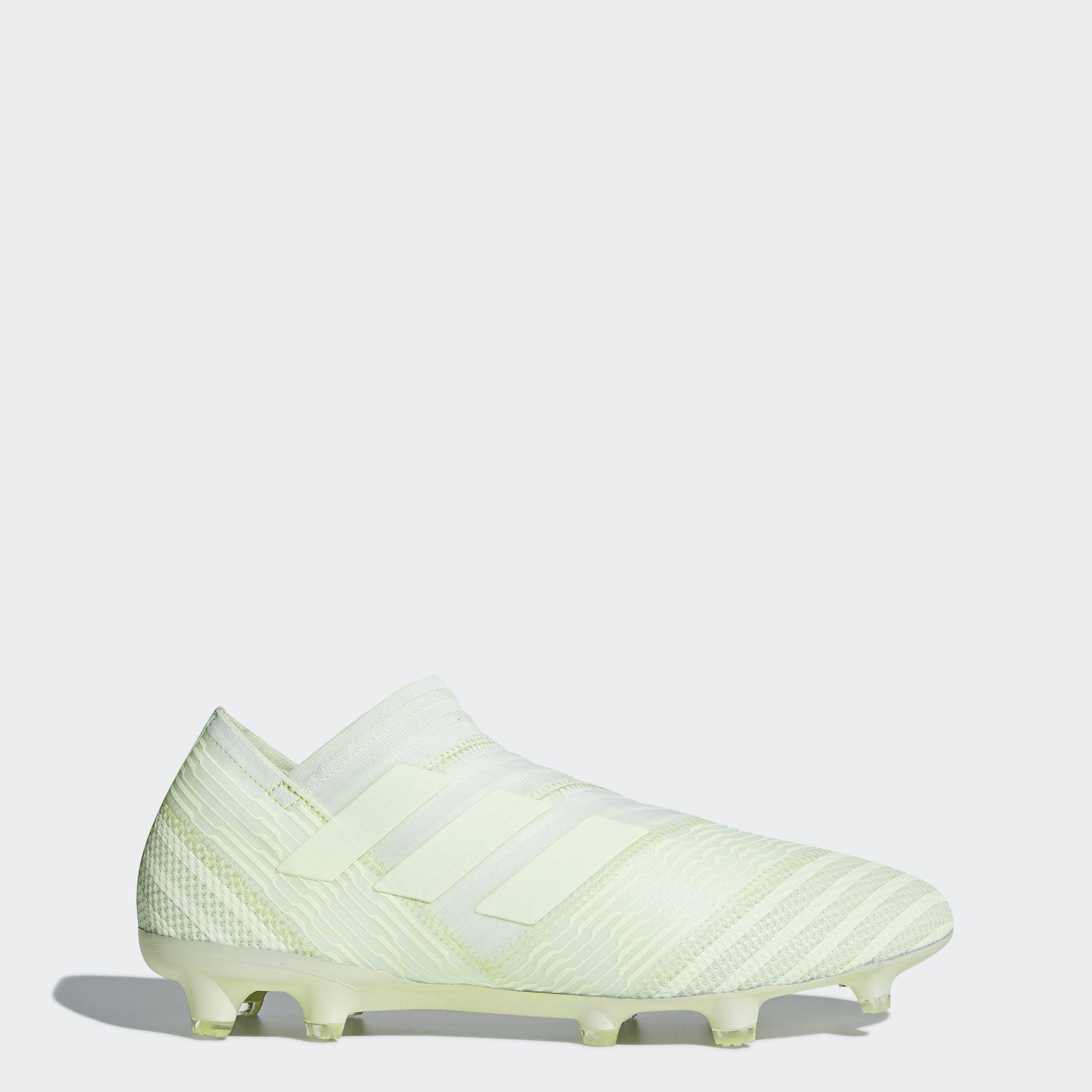 separation shoes 1979d 83d1e adidas  adidas Performance  Buty piłkarskie  Deadlystrike