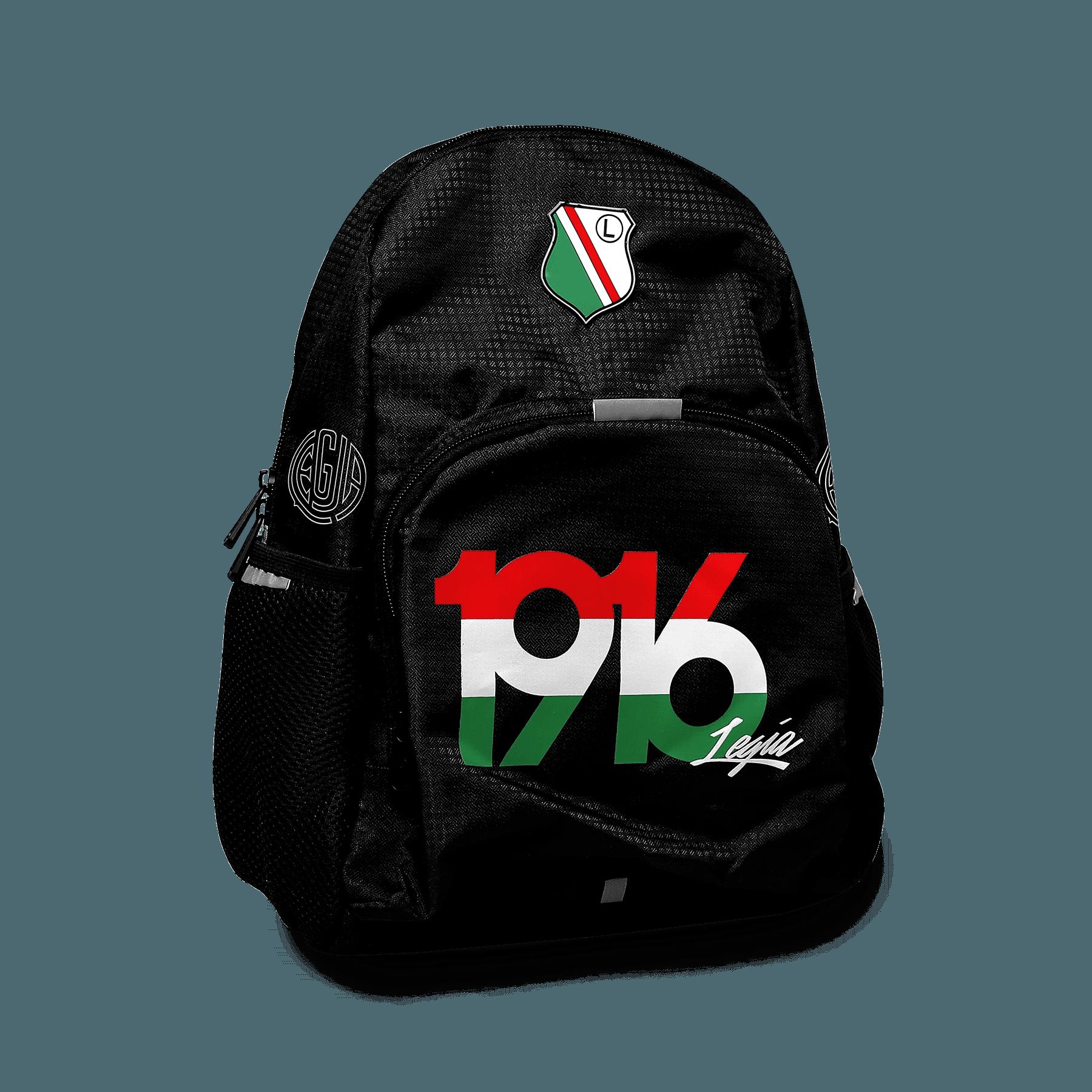 8d4c6b88b0187 Akcesoria :: Codzienne :: Torby i plecaki :: Plecak wycieczkowy ...
