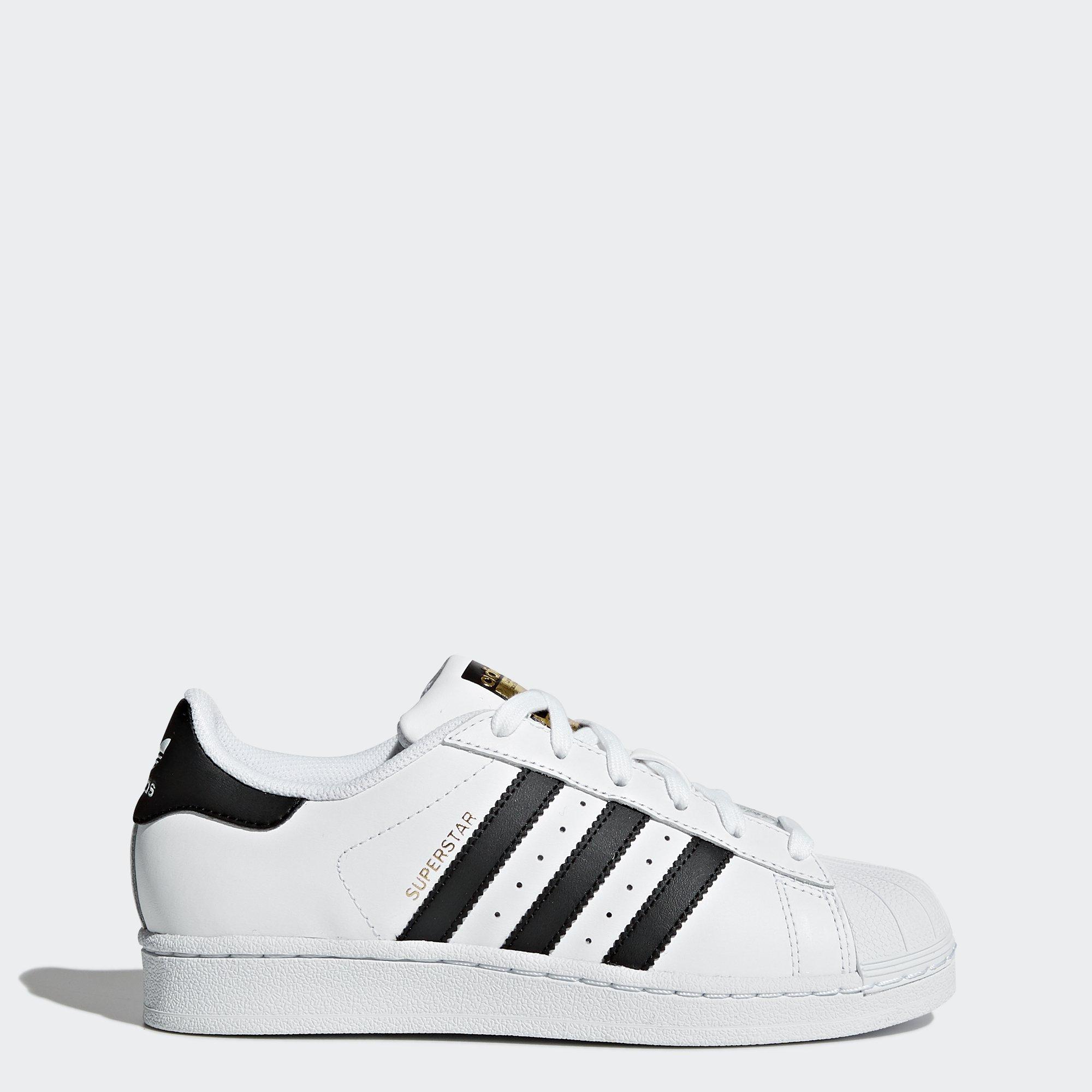Strona główna :: adidas :: adidas Originals :: Buty Originals :: Buty Superstar