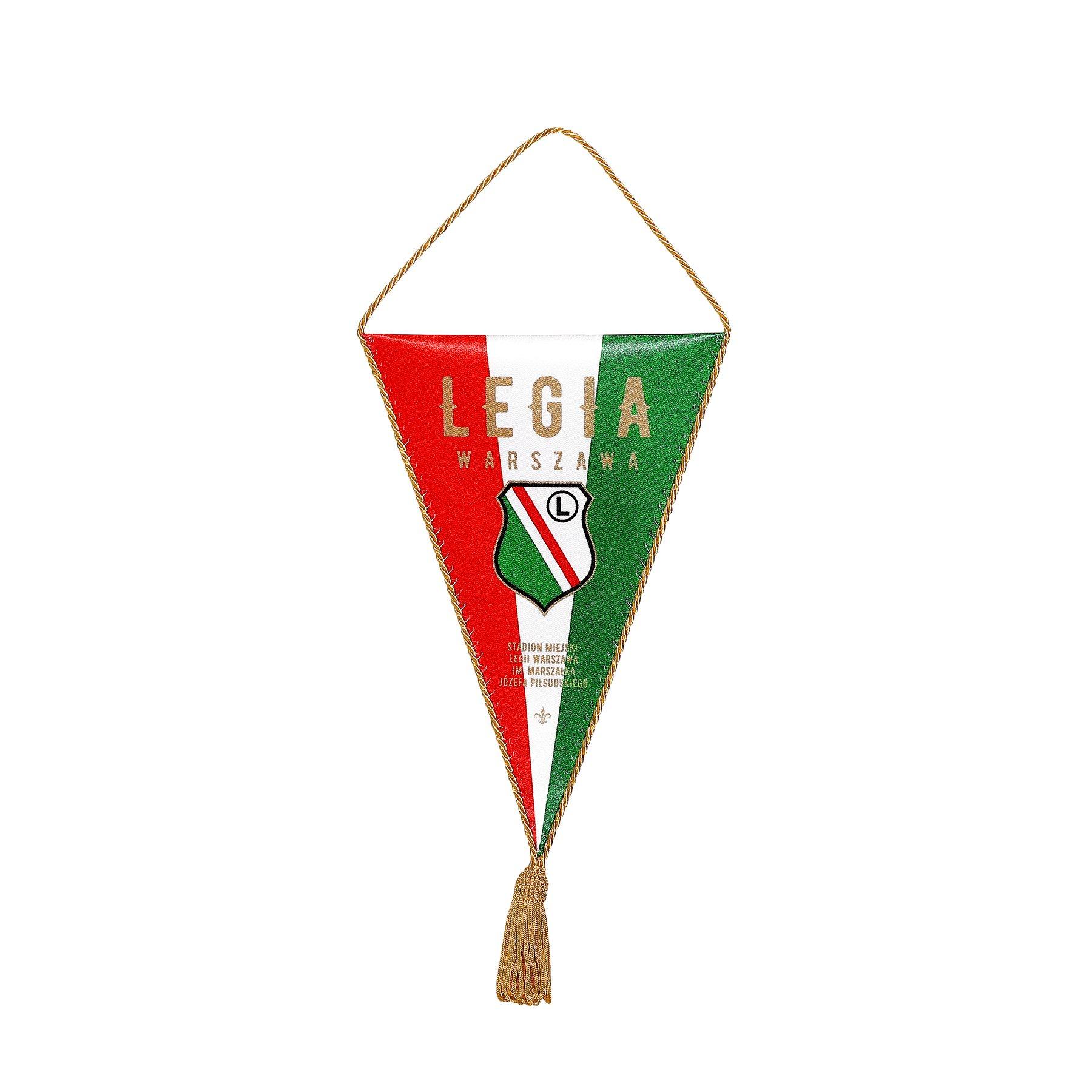 b212dda2c Akcesoria :: Meczowe :: Flagi i proporce :: Proporczyk 2018