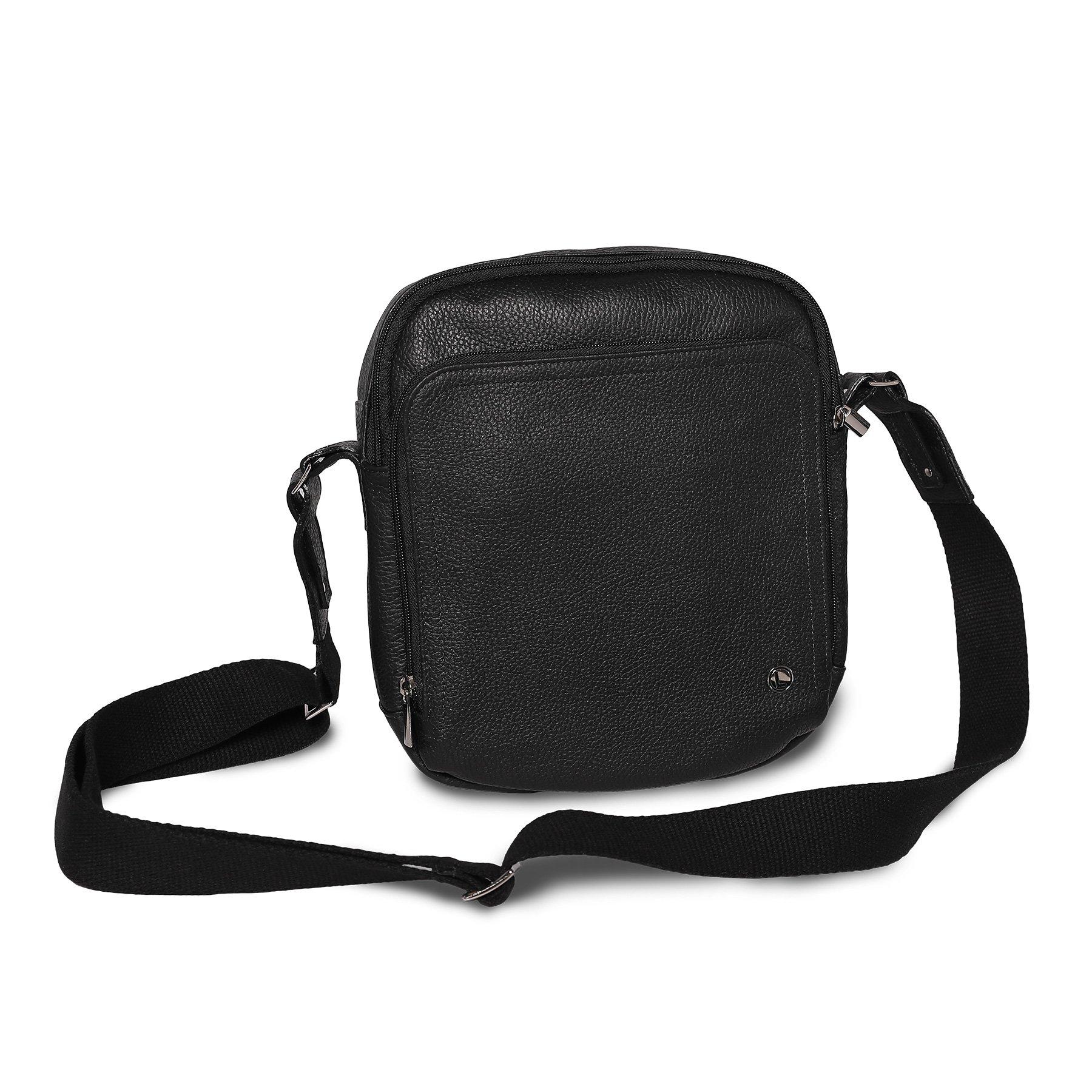 4fcea3f03af01 Akcesoria    Codzienne    Torby i plecaki