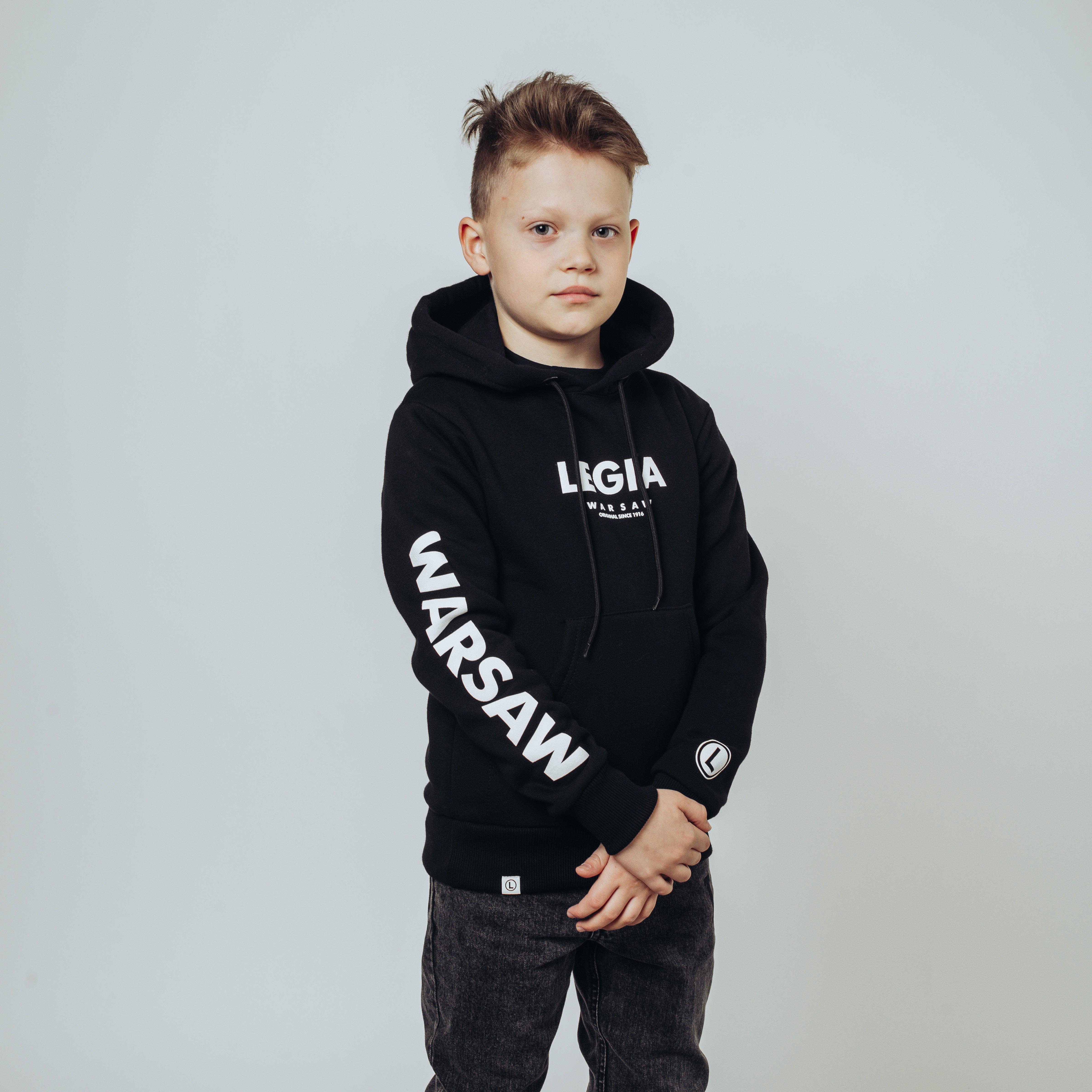 Lifestyle :: Dzieci :: Bluzy