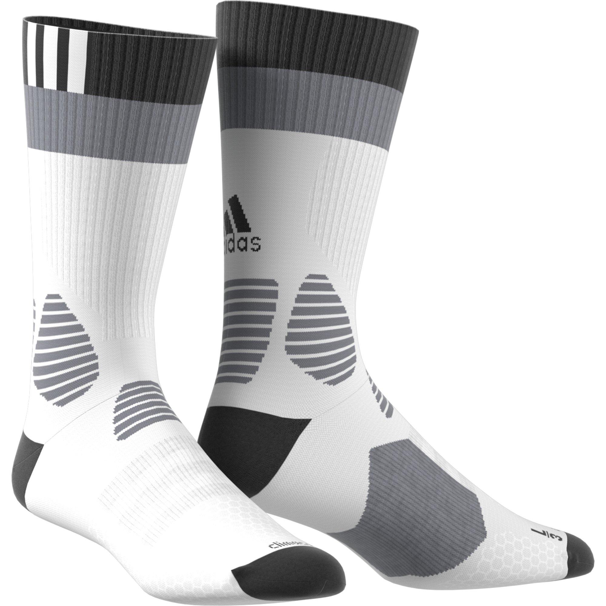 5422f8d4c adidas :: adidas Performance :: Akcesoria :: Getry i skarpetki ...