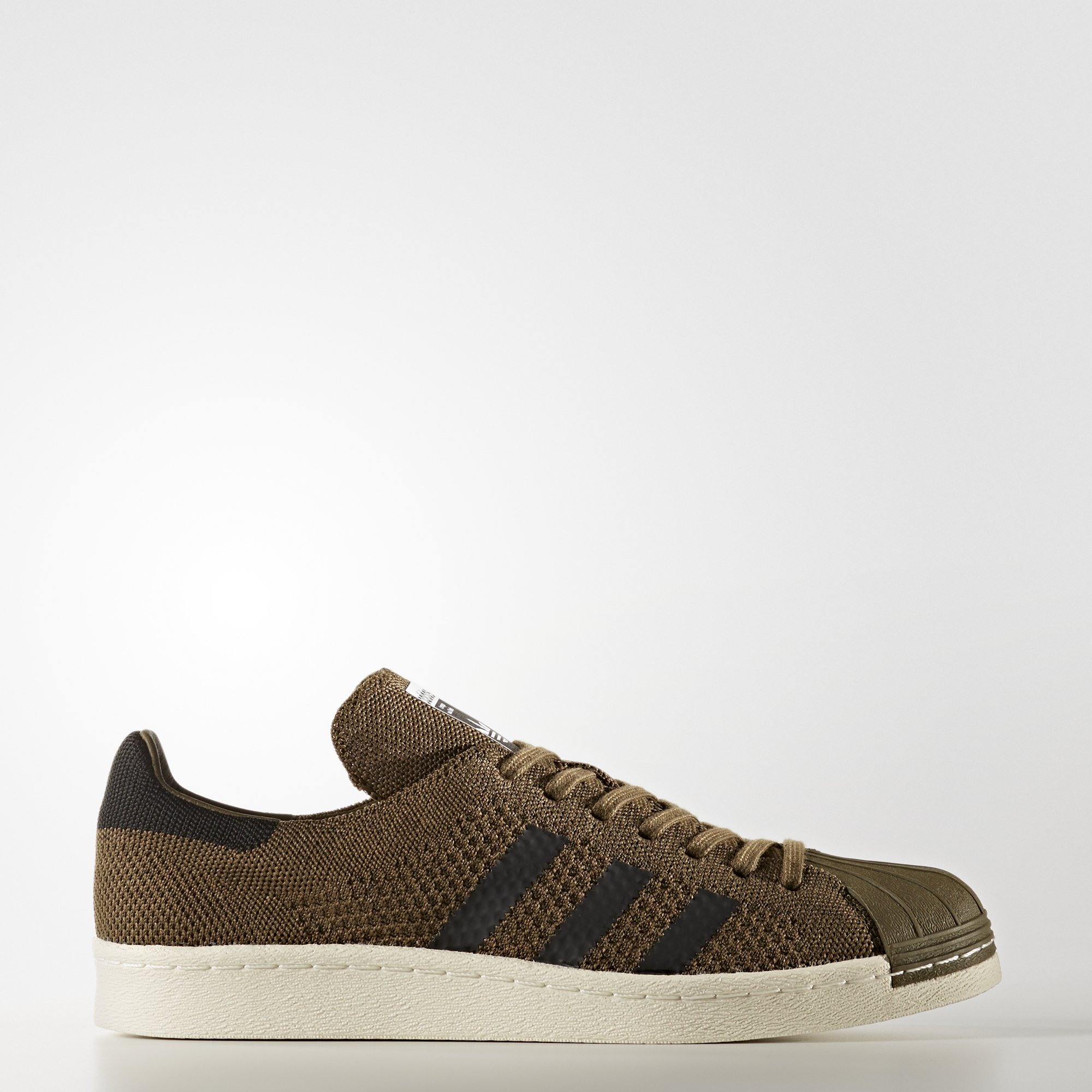 Strona główna :: adidas :: adidas Originals :: Buty Originals :: Buty Superstar 80s Primeknit Shoes