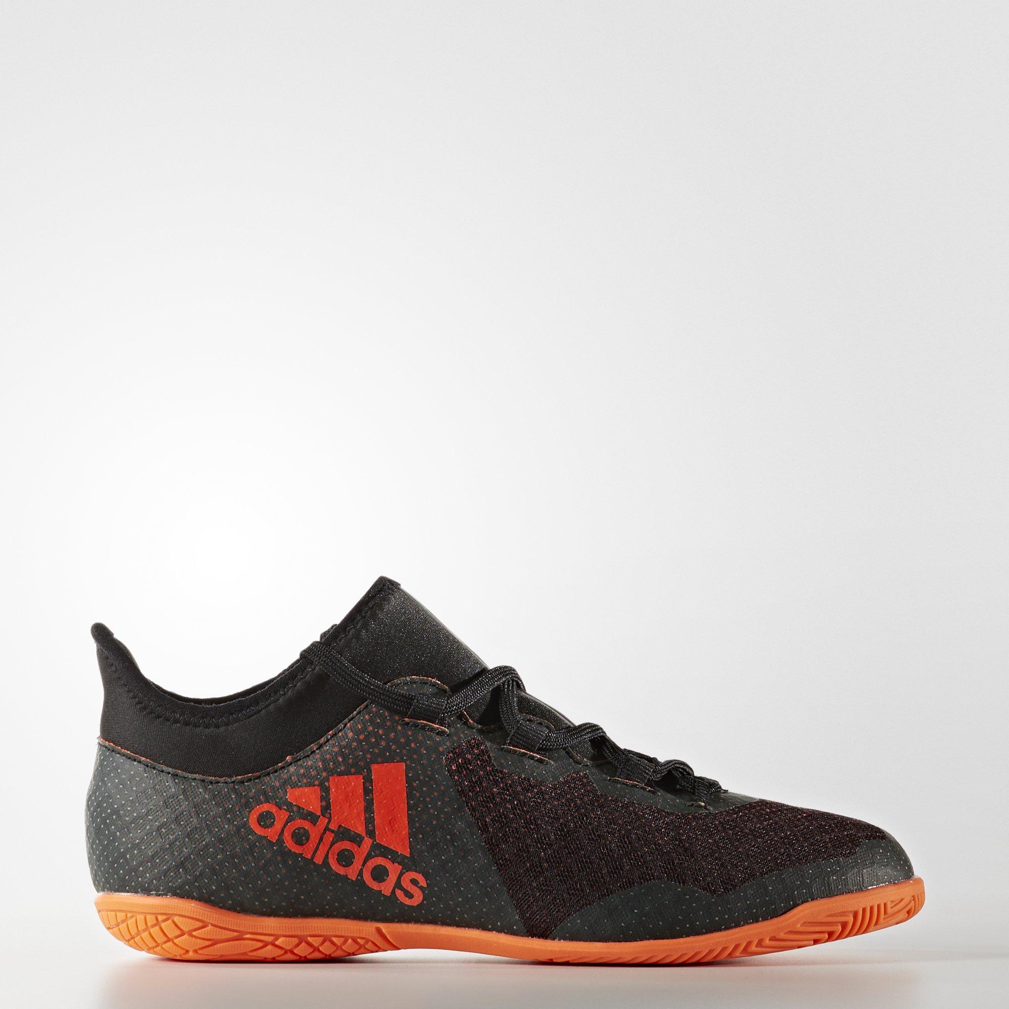becdbdd15fce0 adidas :: adidas Performance :: Buty piłkarskie :: Pyro Storm ...