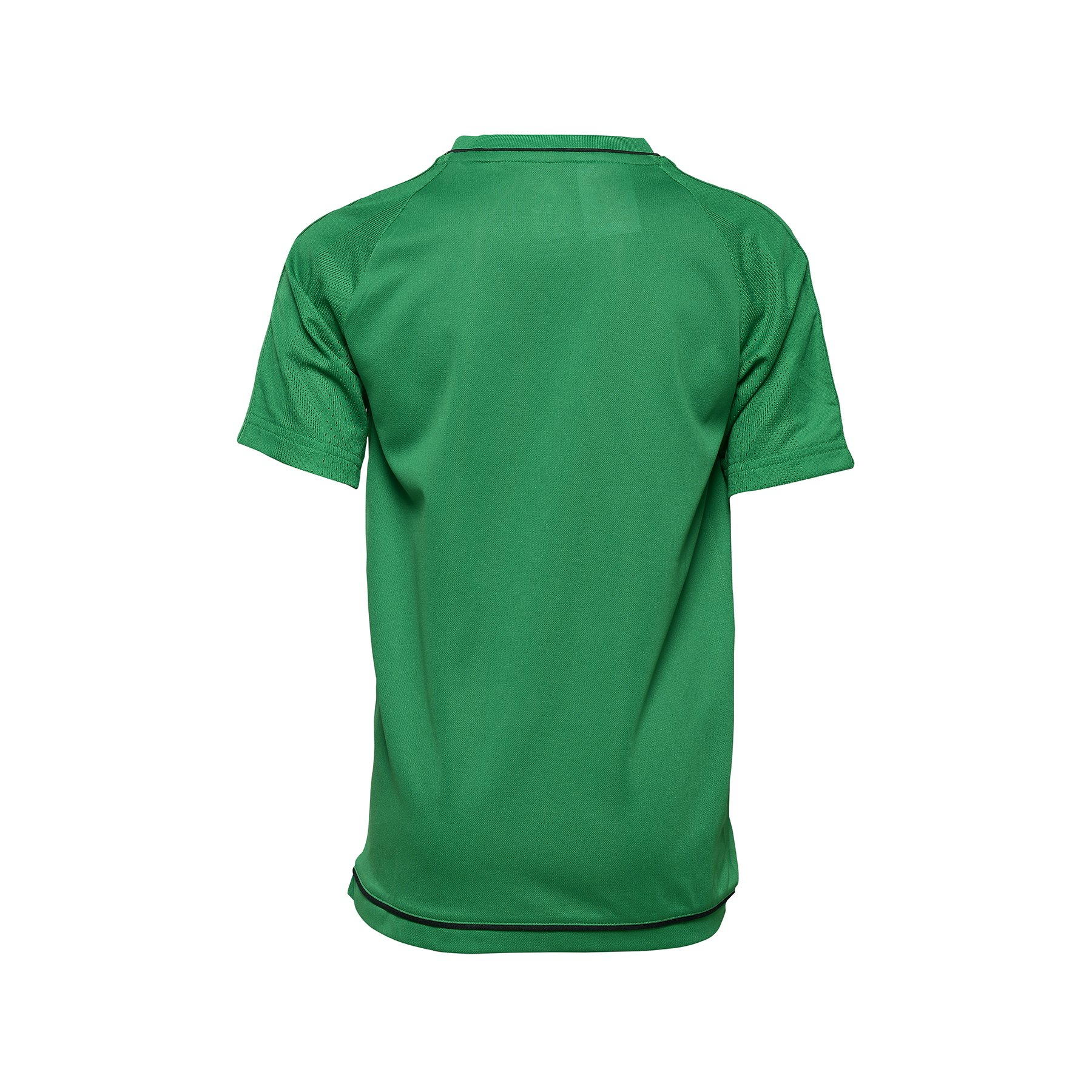 be538a4589d87e adidas :: adidas Performance :: Odzież :: Koszulki :: Koszulka ...