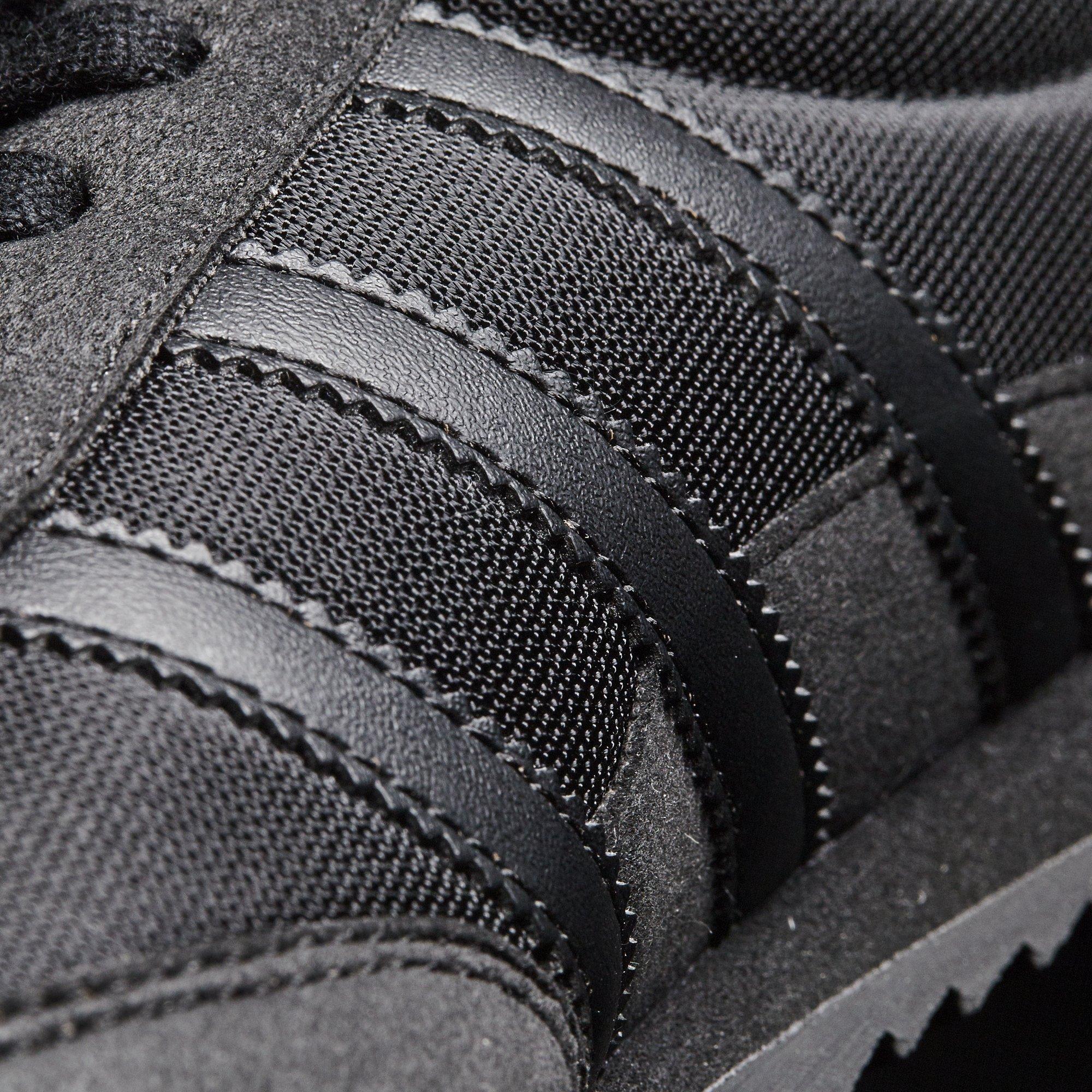 Strona główna :: adidas :: adidas Originals :: Buty Originals :: Buty adidas Dragon OG Shoes
