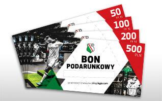 263f9739f FanStore Legia Warszawa, adidas, Legia lifestyle, koszulki meczowe ...