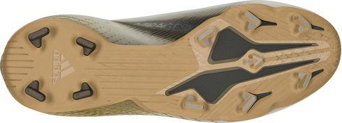 Buty adidas X Ghosted +FG Junior - EG8167