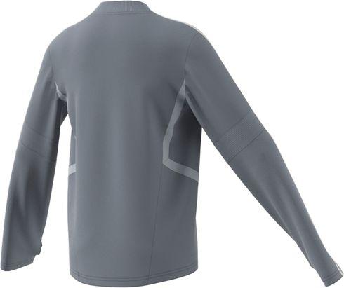 Bluza treningowa adidas junior Tiro 19 - DW4798