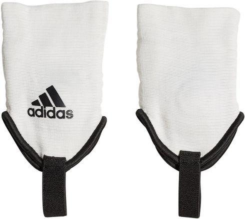 Ochraniacze na kostki adidas - 651879
