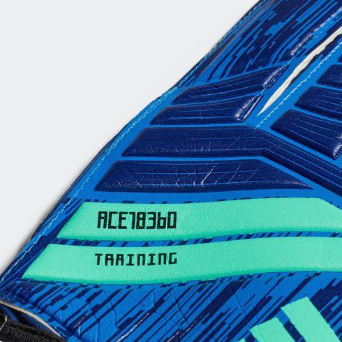 Rękawice bramkarskie do treningu adidas Predator 18 - CF1367