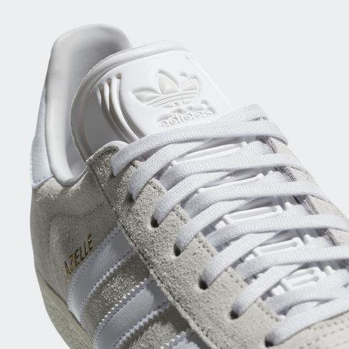 Buty adidas Gazelle