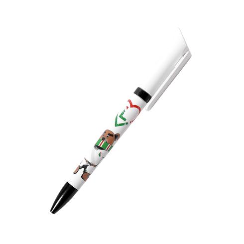 FUNDACJA LEGII - Długopis KAZEK