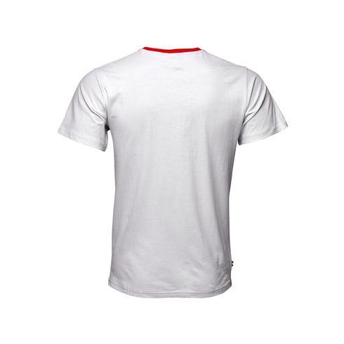 Koszulka basic eLka barwy