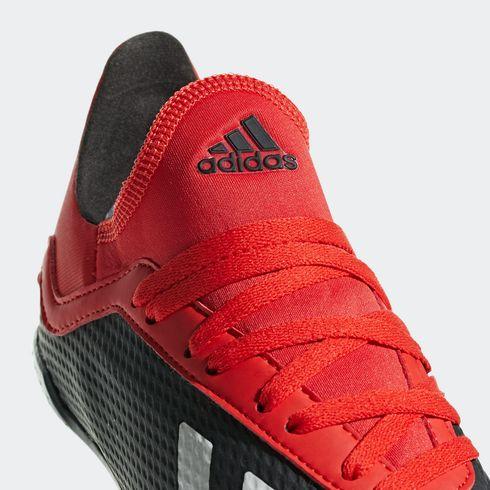 Buty adidas X Tango 18.3 TF Junior - BB9402
