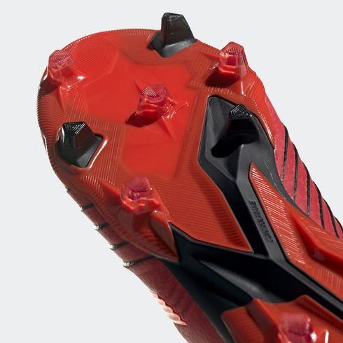 Buty Predator 19.1 FG