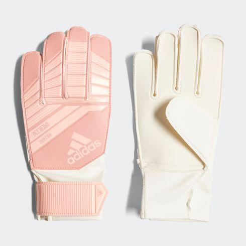 Rękawice adidas Predator Junior - CW5607