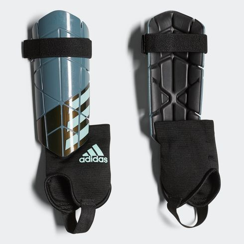 Ochraniacze na golenie adidas X Reflex - CW9728