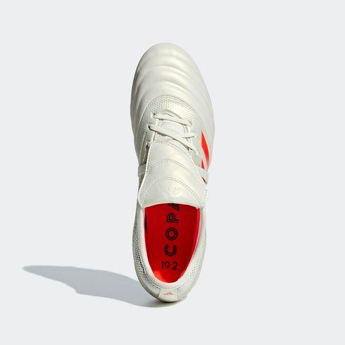 Buty adidas Copa Gloro 19.2 FG - D98060