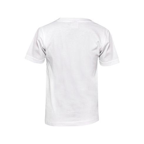 Koszulka dziecięca Legia
