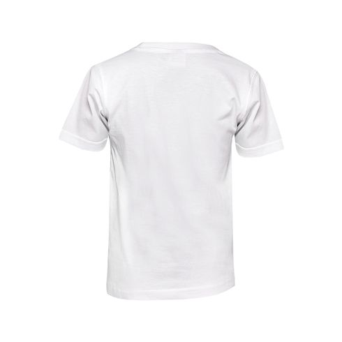 Koszulka dziecięca Legia Warszawa 3D
