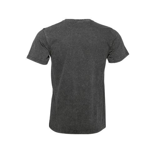 Koszulka eLka denim