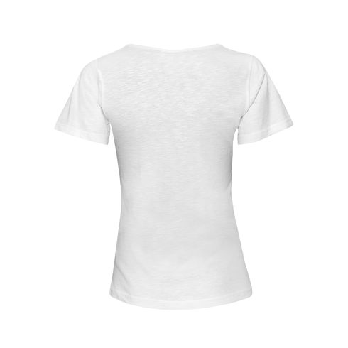 Koszulka damska syrenka Legia