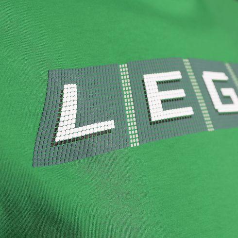 Koszulka Legia trybuna