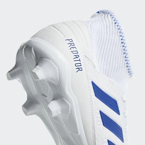 Buty adidas PREDATOR 19.3 FG BB9333
