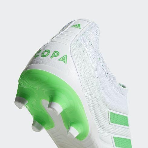 Buty adidas Copa 19.1 FG Junior - D98093