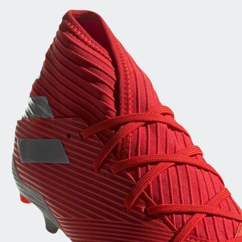 Buty adidas NEMEZIZ 19.3 FG - F34389