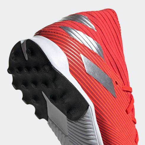 Buty adidas Nemeziz 19.3 TF - F34427