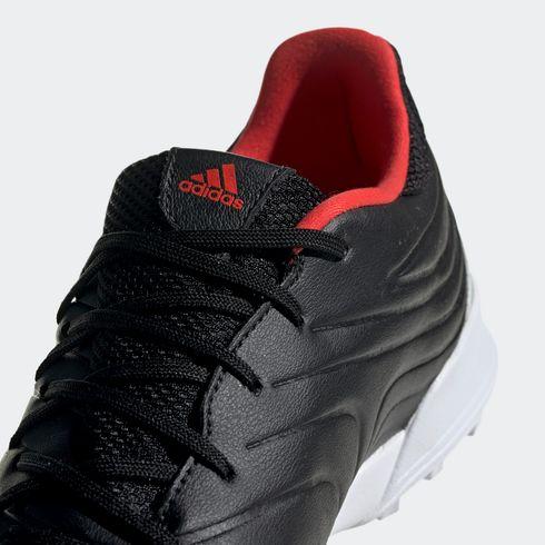 Buty adidas COPA 19.3 TF - F35506