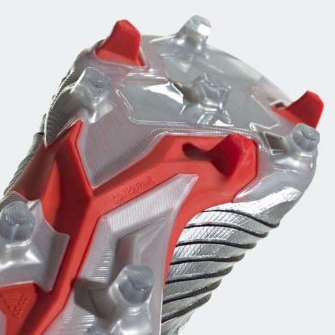 Buty adidas Predator 19.1 FG - F35607