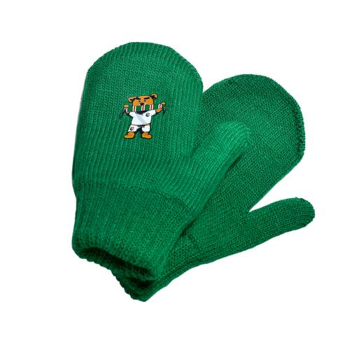 Rękawiczki dziecięce - Kazek