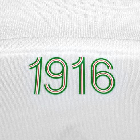 Koszulka meczowa wyjazdowa adidas 2019/2020 - CM1047
