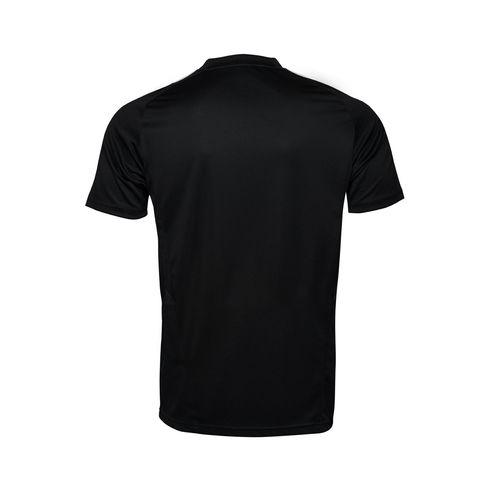 Koszulka treningowa adidas Tiro - DT5287