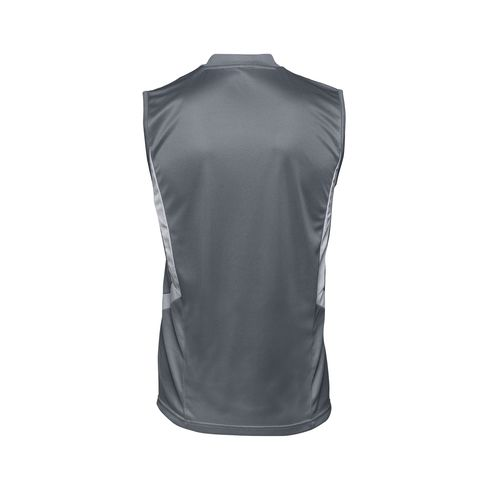 Koszulka treningowa adidas Tiro19 bez rękawów - DW4814