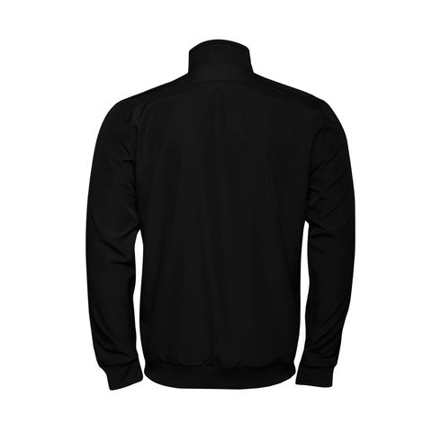 Bluza adidas Tiro 19 Polyester - DT5783