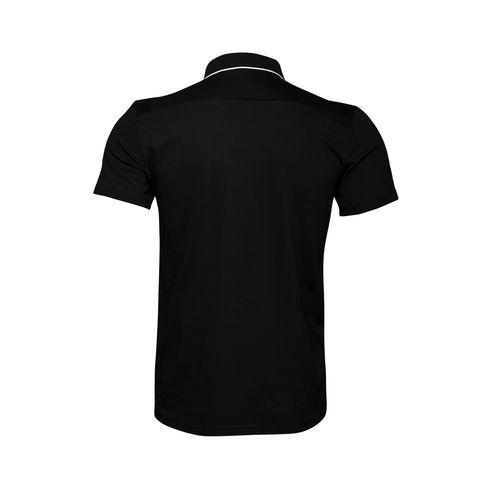 Koszulka polo Tiro 19 Cotton - DU0867