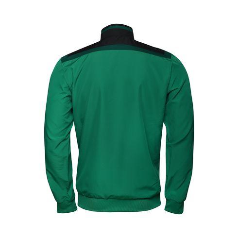 Bluza wyjściowa adidas Tiro 19 - DW4788