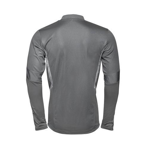 Bluza treningowa adidas Tiro 19 - DW4801
