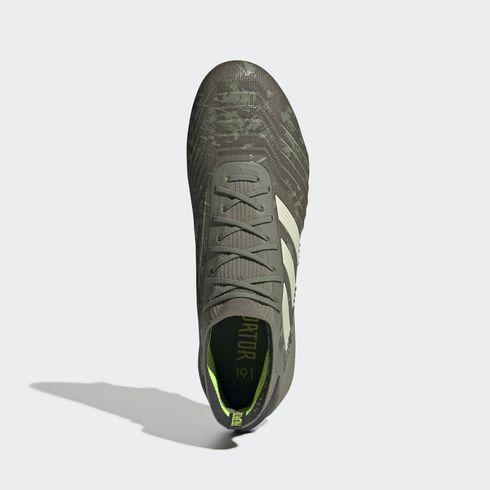 Buty adidas Predator 19.1 SG - EF8206
