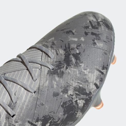 Buty adidas NEMEZIZ 19.1 FG - EF8281