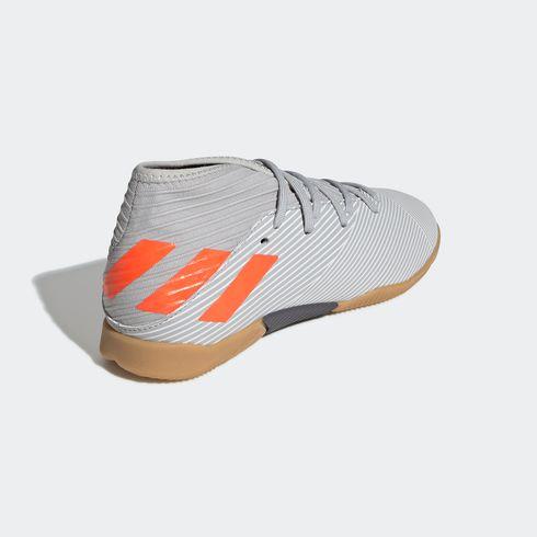 Buty adidas NEMEZIZ 19.3 IN Junior - EF8304