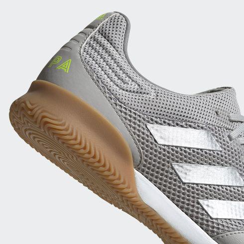 Buty adidas Copa 20.3 IN SALA - EF8335