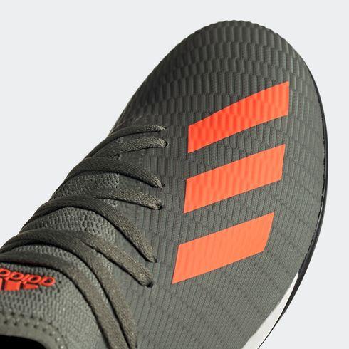 Buty adidas X 19.3 TF - EF8366