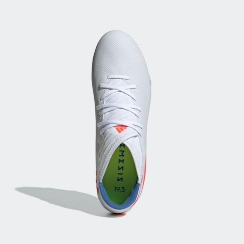 Buty adidas Nemeziz Messi 19.3 FG - F34400