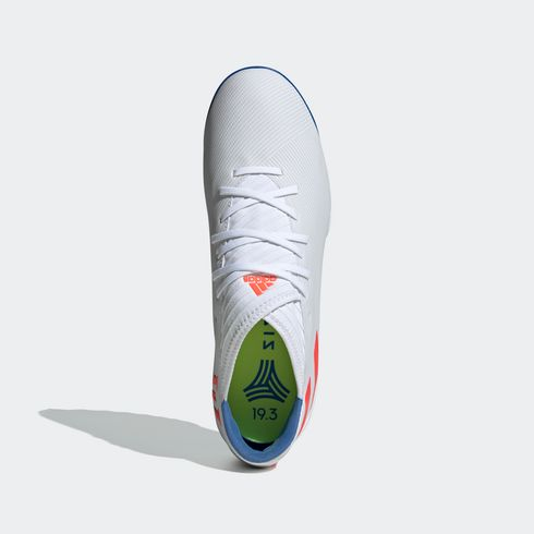 Buty adidas Nemeziz Messi 19.3 TF - F34430